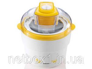 Мороженица silver Crest SECM 12 A1 yellow, фото 2