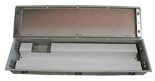 Корпус светильника пассажирского вагона, фото 2