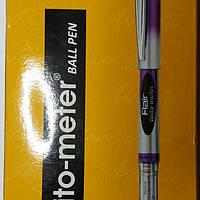 Ручки Flair ( 10 км ) чёрные