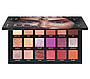 Тени для век Huda Beauty Desert Dusk Eyeshadow palette, фото 2