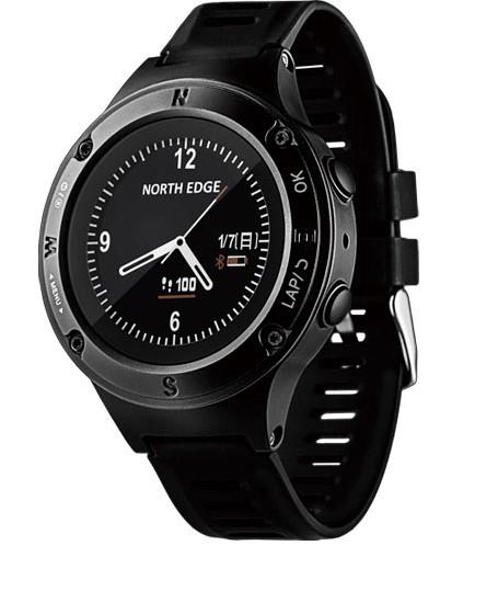 Часы north edge купить в наручные часы в рязани