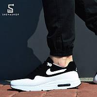 Мужские кроссовки Nike Ultra Moire