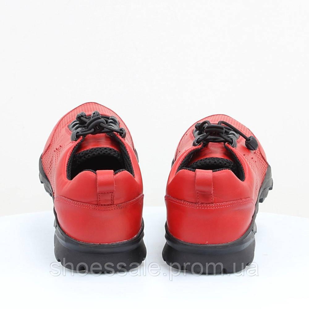Мужские кроссовки Mida (49913) 3