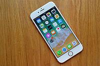 Apple Iphone 6s 32Gb Rose Gold Оригинал! , фото 1