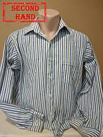 c0797e0f1e2 Короткая рубашка в Украине. Сравнить цены
