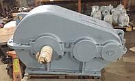 Цилиндрический редуктор РМ-850, фото 1