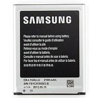 Аккумулятор на Samsung EB-L1G6LLU 2100 mAh Оригинал