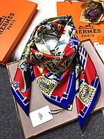 7cd2a20ddf70 Hermes платок в Украине. Сравнить цены, купить потребительские ...