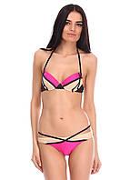Женский купальник Мила AL6098 модный новинка  в интернет магазине
