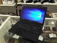 Ноутбук Lenovo B50-30 ( 20382 ), фото 1