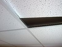 Плита потолочная Trento  (Тренто) 13 мм 600*600, фото 1
