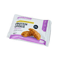 MyProtein Skinny Cookie 50 g (Cranberry-White Chocolate)