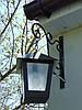 Подвесной светильник, Ф-4