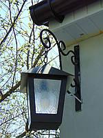 Підвісний світильник, Ф-4
