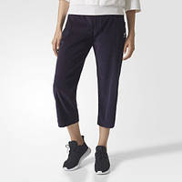 Женские штаны Adidas TREFOIL LOGO(АРТИКУЛ:BR5198)