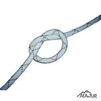 Веревка Кани 10 мм Промальп