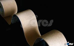 Кинезио тейп Ares Extreme 5 cm X 5 m (12 шт. - кольори на вибір), фото 2