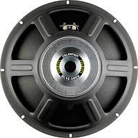 Динамік для басового комбо/кабінету Celestion BL15-300X (4Ω)