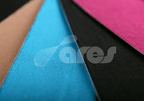 Кинезио тейп Ares Extreme 5 cm X 5 m (24 шт. - кольори на вибір), фото 3
