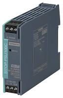 Блок питания Siemens SITOP PSU100C 24 V/1,3 A, 6EP1331-5BA10