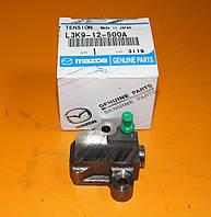 Натяжитель цепи ГРМ Mazda L3K9-12-500A Mazda 3 5 6 cx7