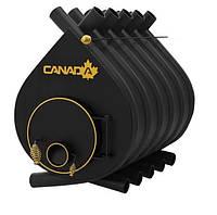 Печь булерьян «Canada» classic «03»