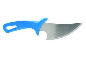 AC-CLP Нож для пиццы Gi. Metal
