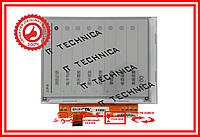 Матрица электронной книги TeXet TB-416