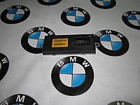 Блок управления Dynamic Drive BMW e60/e61 (6773532), фото 1