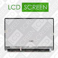 Матрица 12,1 LG-Philips LP121WX4-TLA1 LED SLIM