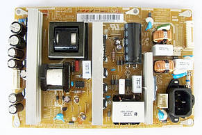Блок питания P3237F1_AHS к телевизору Samsung BN44-00339B