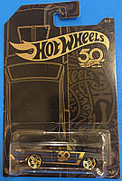 Машинка  Hot Wheels Dodge Dart