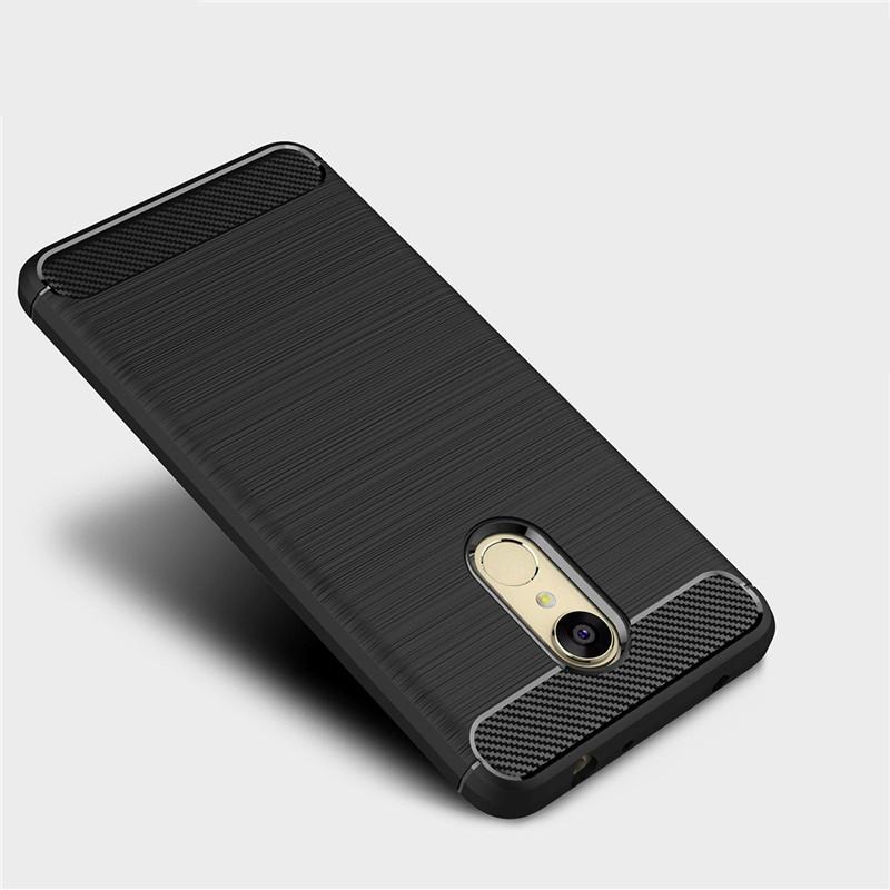 Защитный чехол для Xiaomi Redmi 5