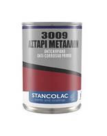 Грунтовка Stancolac 3009 антикоррозионная
