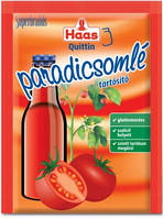 Haas сироп для консервации помидор