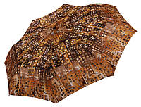 Женский зонт Airton  (автомат), арт. 3615-24