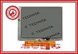 Матриця електронної книжки Wexler Book E6001, фото 2