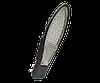 Уличный светодиодный светильник SLL30W Ledex для дачи