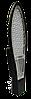 Уличный светодиодный светильник SLL50W Ledex для загороднего дома