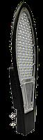 Уличный светодиодный светильник SLL50W Ledex для загороднего дома, фото 1