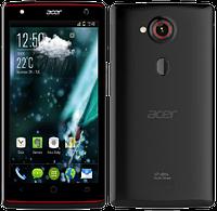 Acer E3 E380