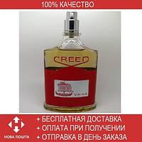 Creed Viking EDT 100 ml TESTER (парфюмированная вода Крид Викинг)