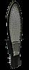 Консольный светодиодный светильник SLL100W Ledex для освещения улиц