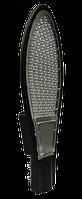 Консольный светодиодный светильник SLL100W Ledex для освещения улиц, фото 1
