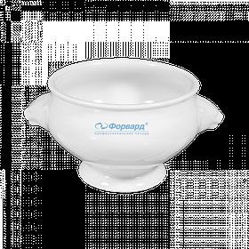 097246 Бульонная чашка Seltmann Weiden серия Lukullus 500мм,с головой льва