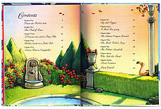 Alice in Wonderland, by Lewis Carroll, Usborne, фото 2