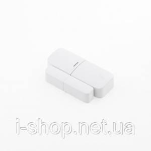 Беспроводной магнитоконтактный датчик SEVEN-160