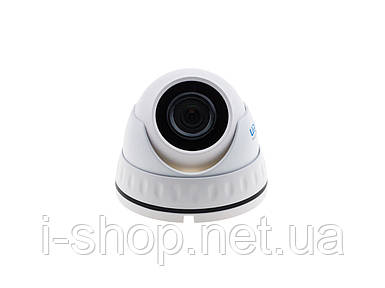 IP Камера SEVEN IP-7212E