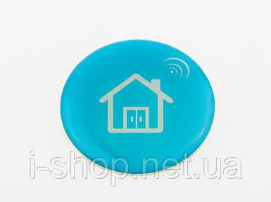 NFC метка SEVEN  NF-7719