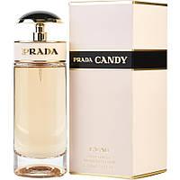 Prada Candy L`eau edp 100 ml (лиц.)